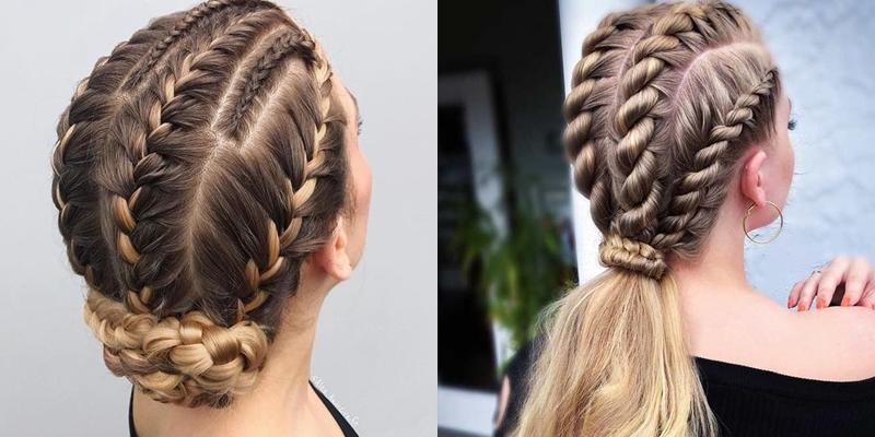 2019 frizura divat, frizura trend, 2019 frizura trend, frizura divat, online időpontfoglalo program_BWNET