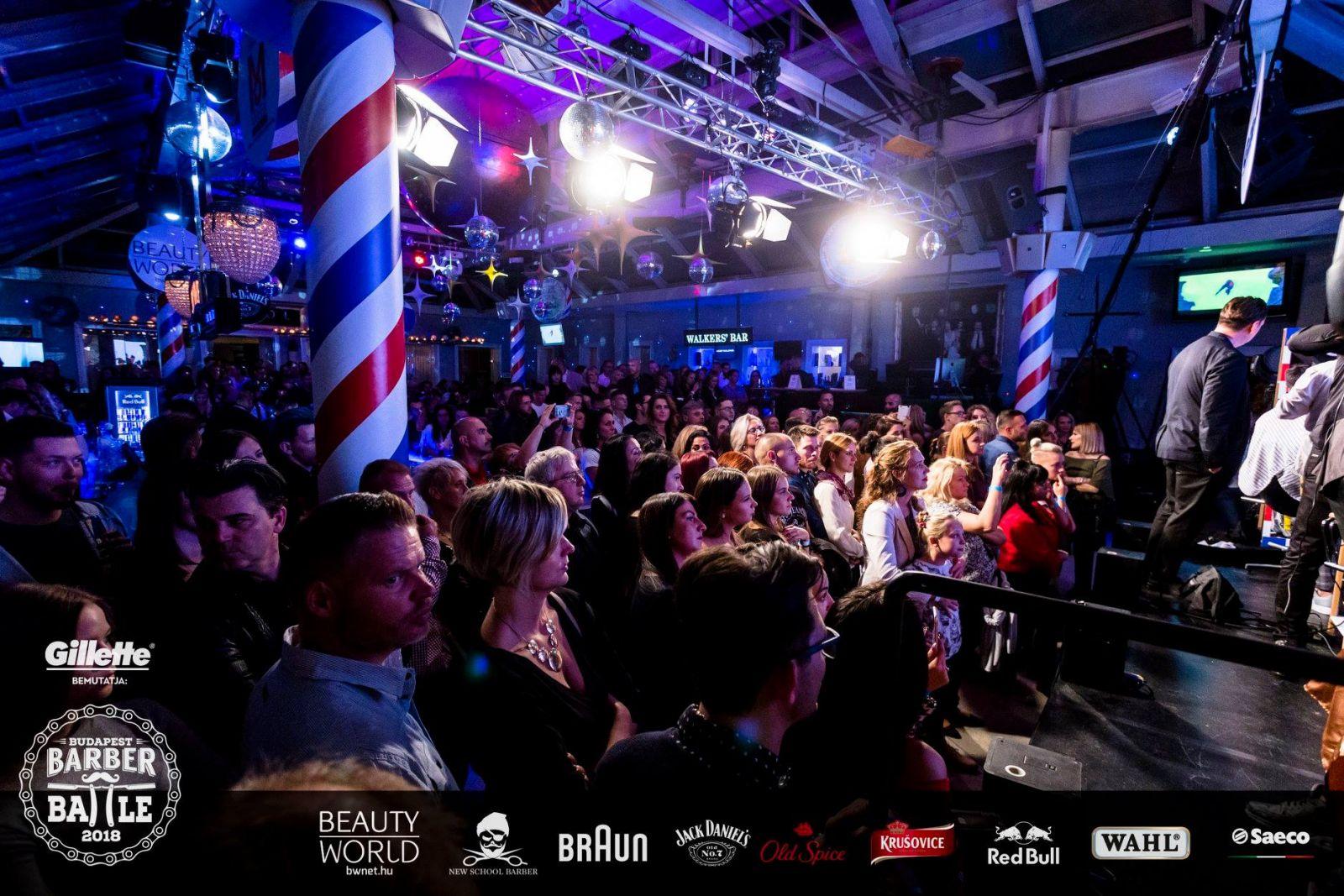 Barber Battle Budapest, Barber Battle 2019, barber, borbély, fodrász verseny, Beauty World Net online időpontfoglaló program, New School Barber
