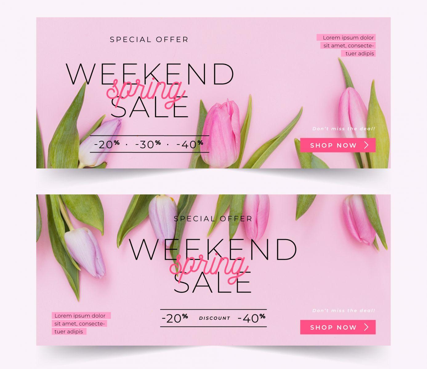 BWnet, online időpontfoglaló rendszer, online naptár, szalonoknak, kozmetikusoknak, tavaszi promóció, online promóció,