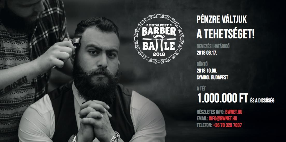 barber battle budapest 2018, barber battle budapest fodrászverseny,  barber verseny,  fodrászverseny budapest,  bwnet, időpontfoglaló program ingyen, időpontfoglaló szoftver, online időpontfoglaló program, online foglalási rendszerek, időpontfoglaló plugin, online időpontfoglalás program, időpontfoglaló alkalmazás, joomla időpont foglaló