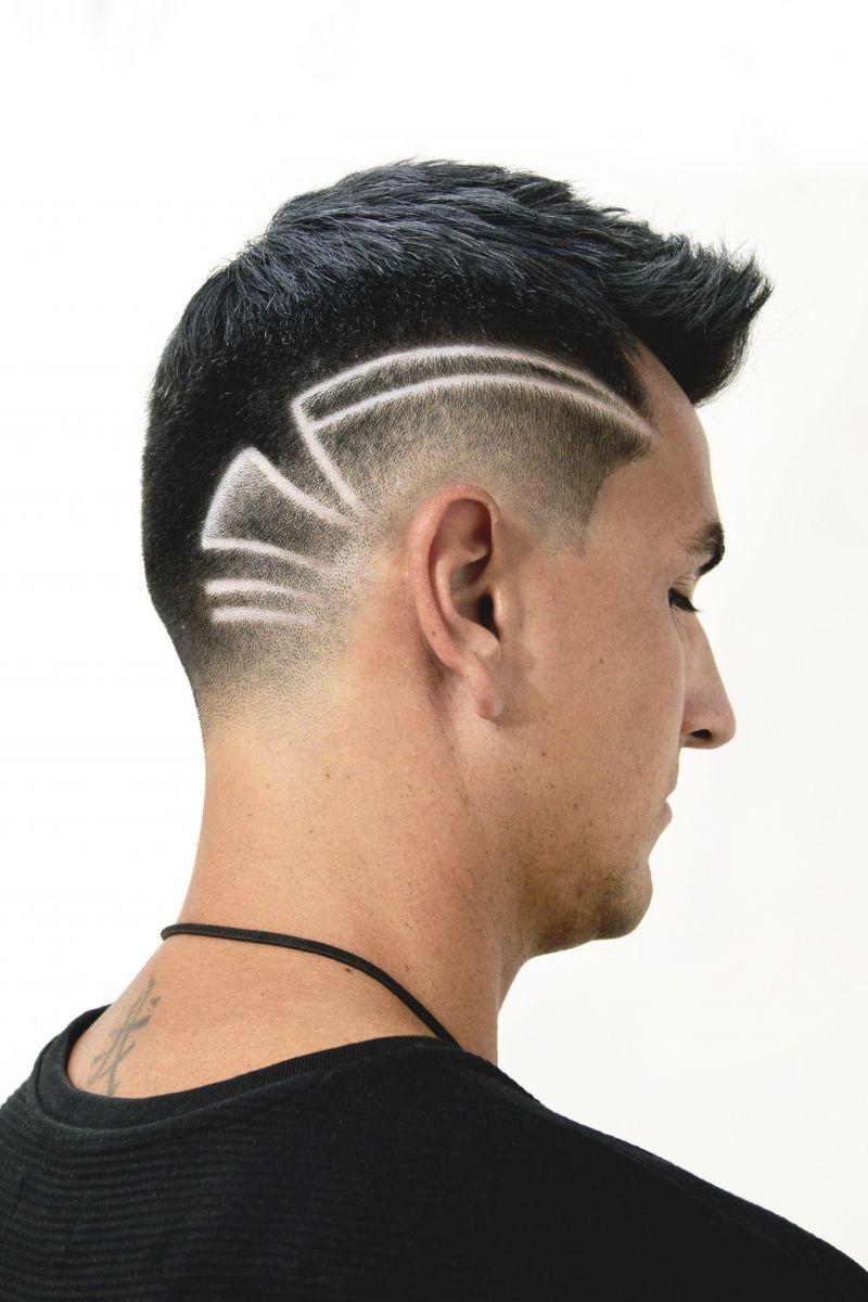 berki józsef fodrász, bwnet, beauty world net, barber battle budapest 2018