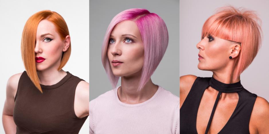Hajas Cut & Color Competition 2017, hajas lászló, hajas laci, hajas kupa, fodrászat, fodrászat budapest, hajas szalonok, frizuratrendek, beauty world net, bwnet, online időpontfoglalás