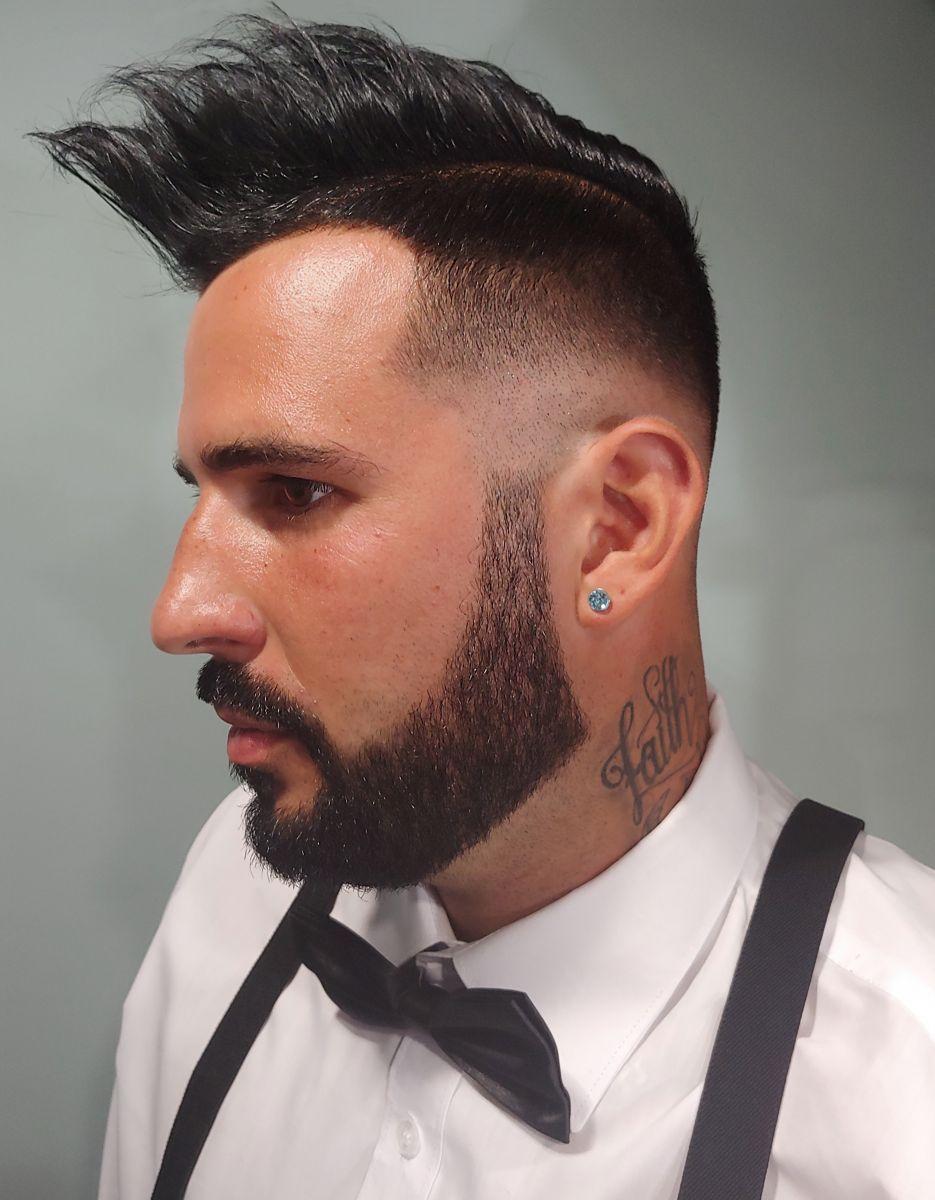 bwnet, beauty world net, barber battle budapest 2018, barber battle budapest, kecskés gabriella, online időpontfoglalás