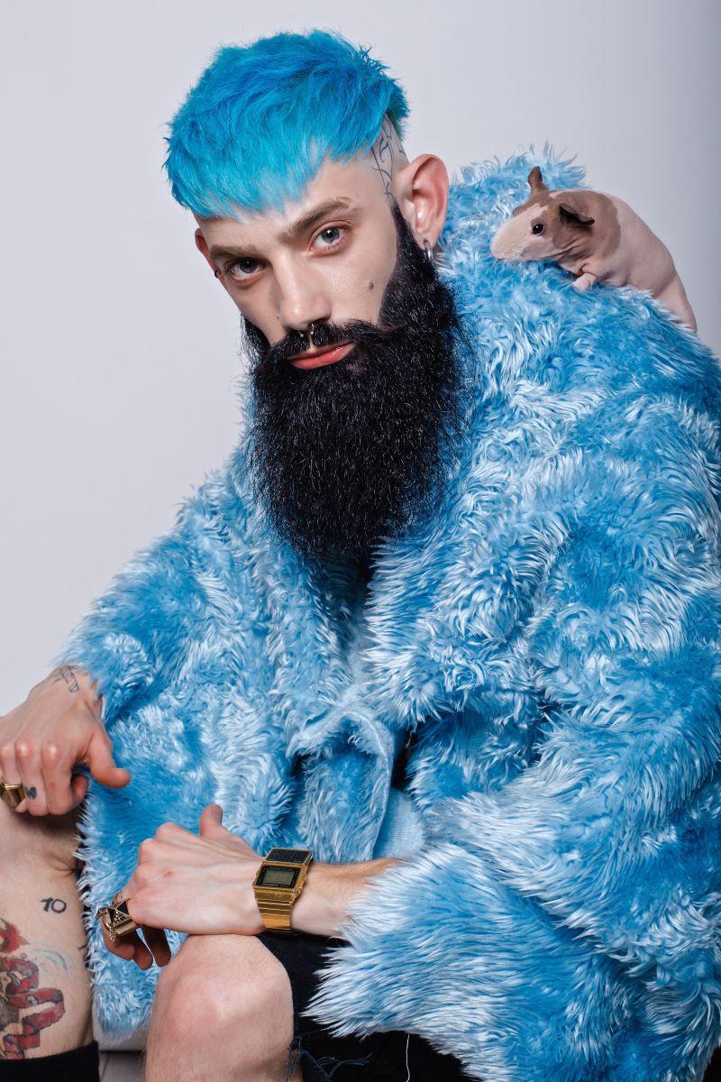 lányi bianka, bwnet, beauty world net, barber battle budapest 2018, barber battle budapest, online időpontfoglalás
