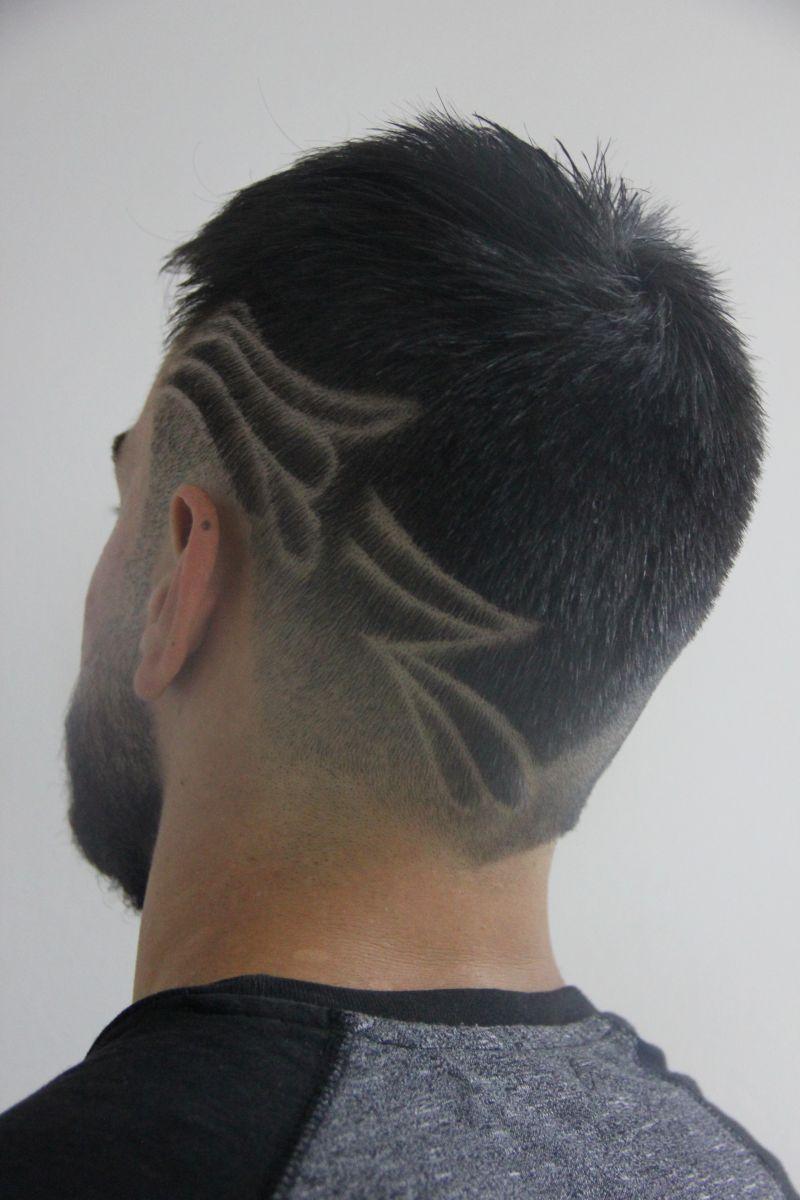 lukács alex fodrász, bwnet, beauty world net, barber battle budapest 2018