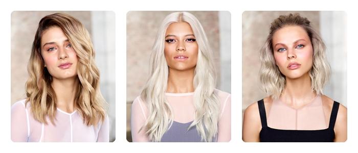 Mátrix, Fortibond technológia, színpigmentek, Socolor Ultra Blondes, Color Sync, BWNET_online időpontfoglaló program