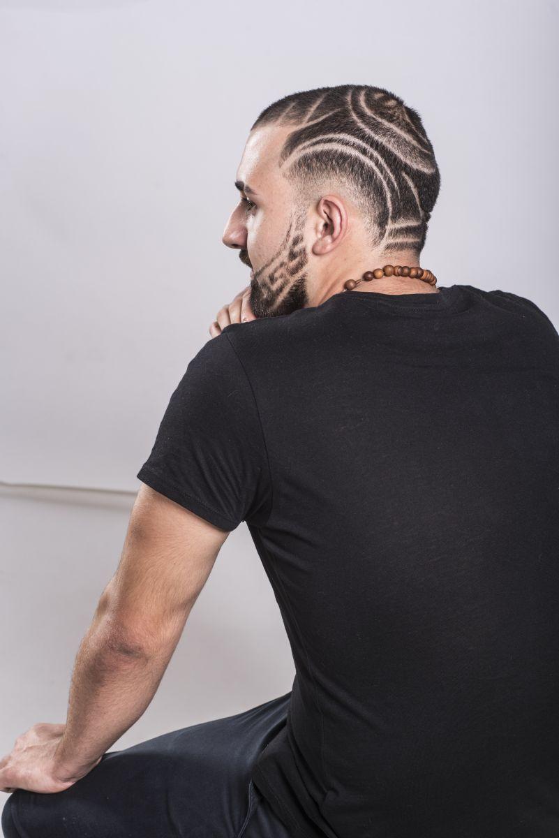 mezei béla fodrász, bwnet, beauty world net, barber battle budapest 2018