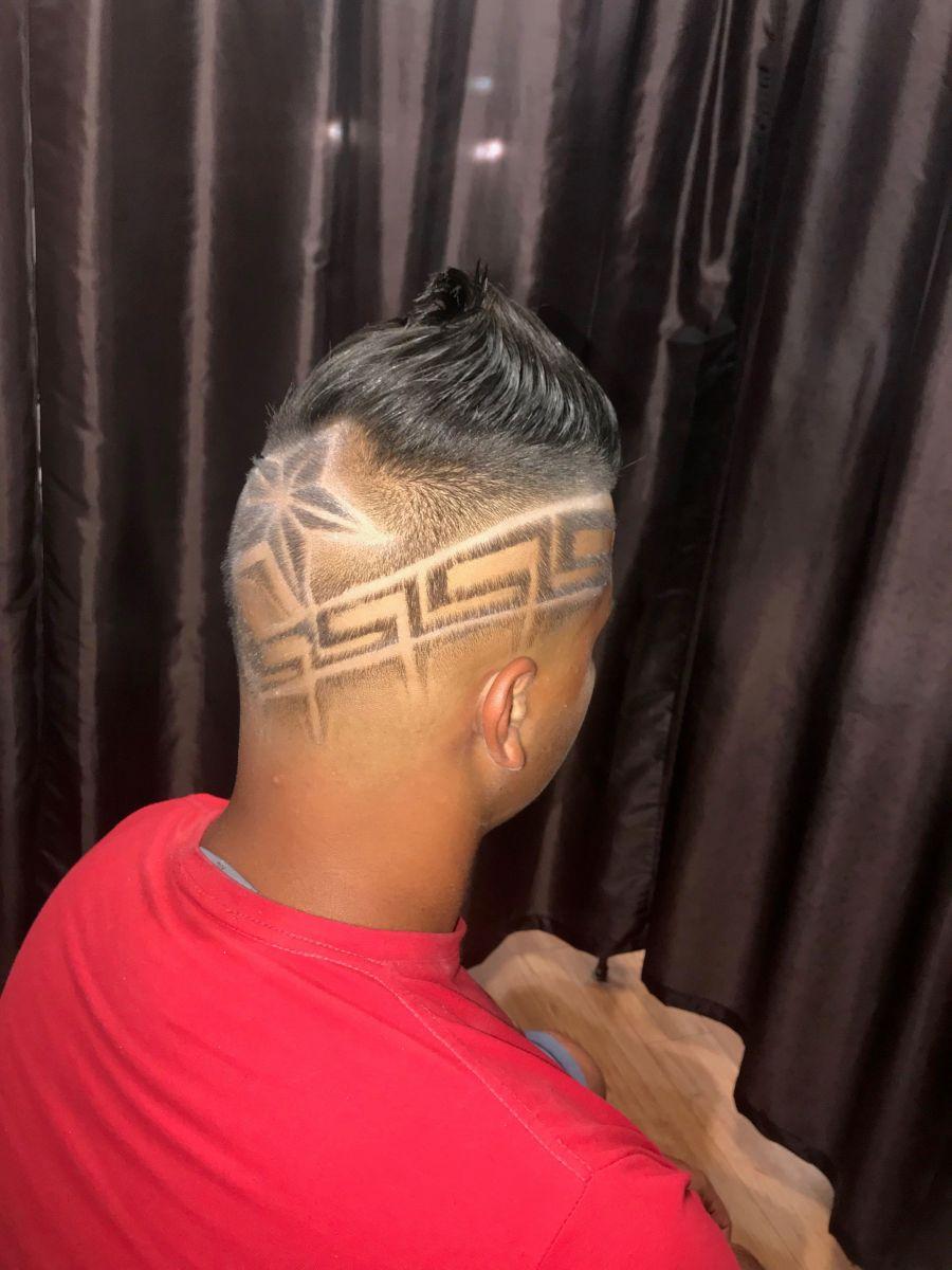 pálmány norbert fodrász, bwnet, beauty world net, barber battle budapest 2018