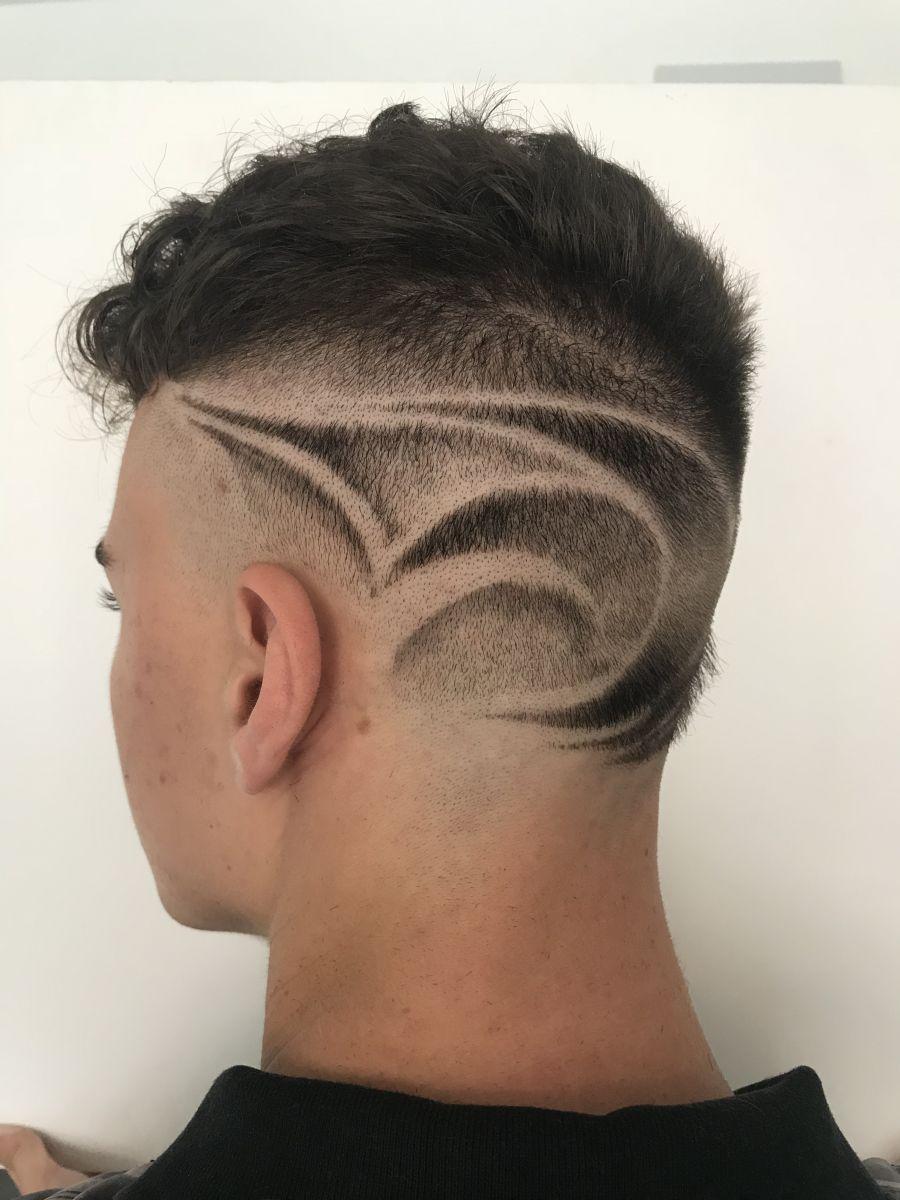 bwnet, beauty world net, online időpontofglalás, barber battle budapest 2018