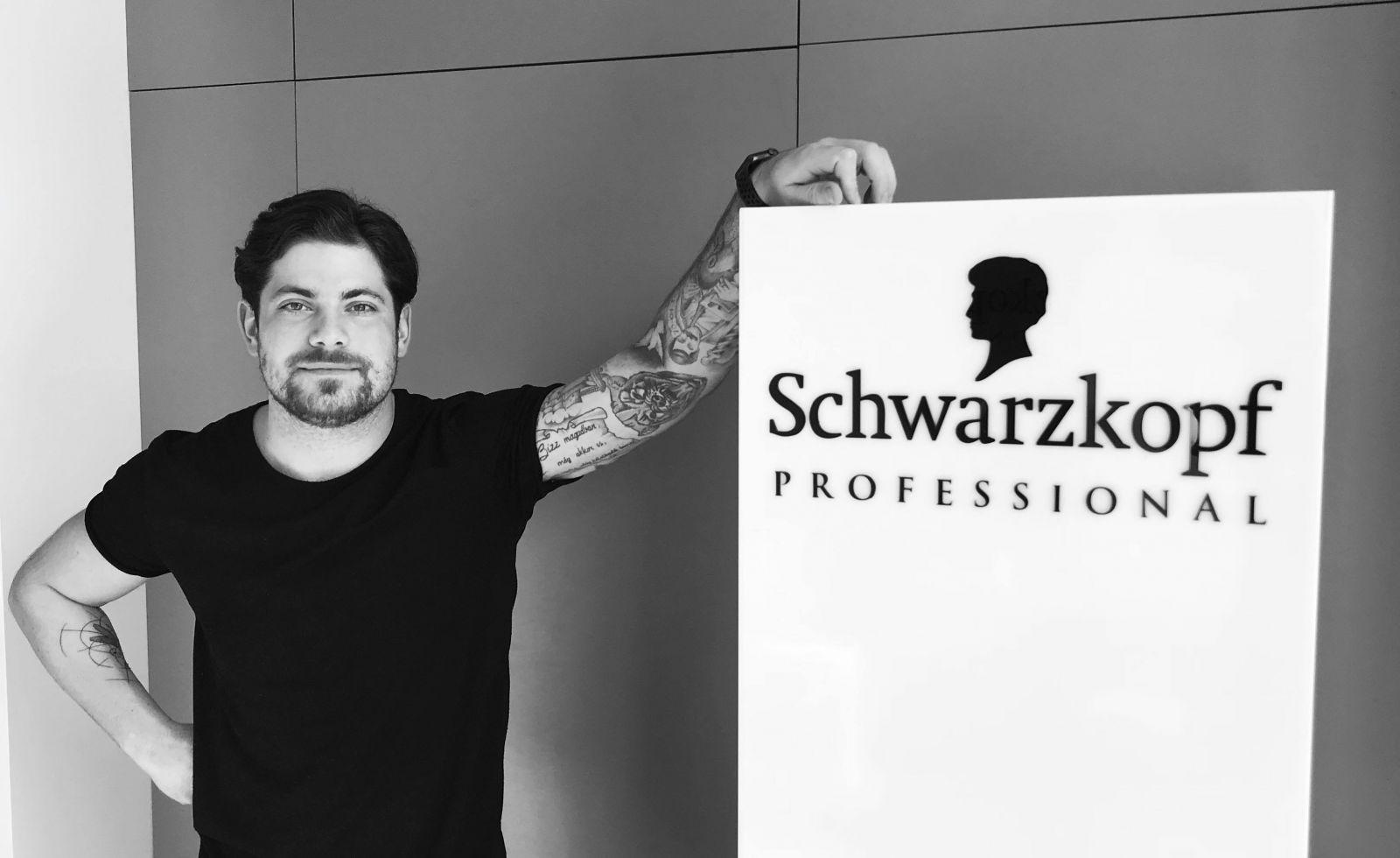 Schwarzkopf Professional Lukovics, Schwarzkopf Professional Fodrászat, Schwarzkopf Professional Termékek, Schwarzkopf Professional BC Fibre Clinix, Schwarzkopf Professional Hajápolás, Online időpont foglaló program_BWnet