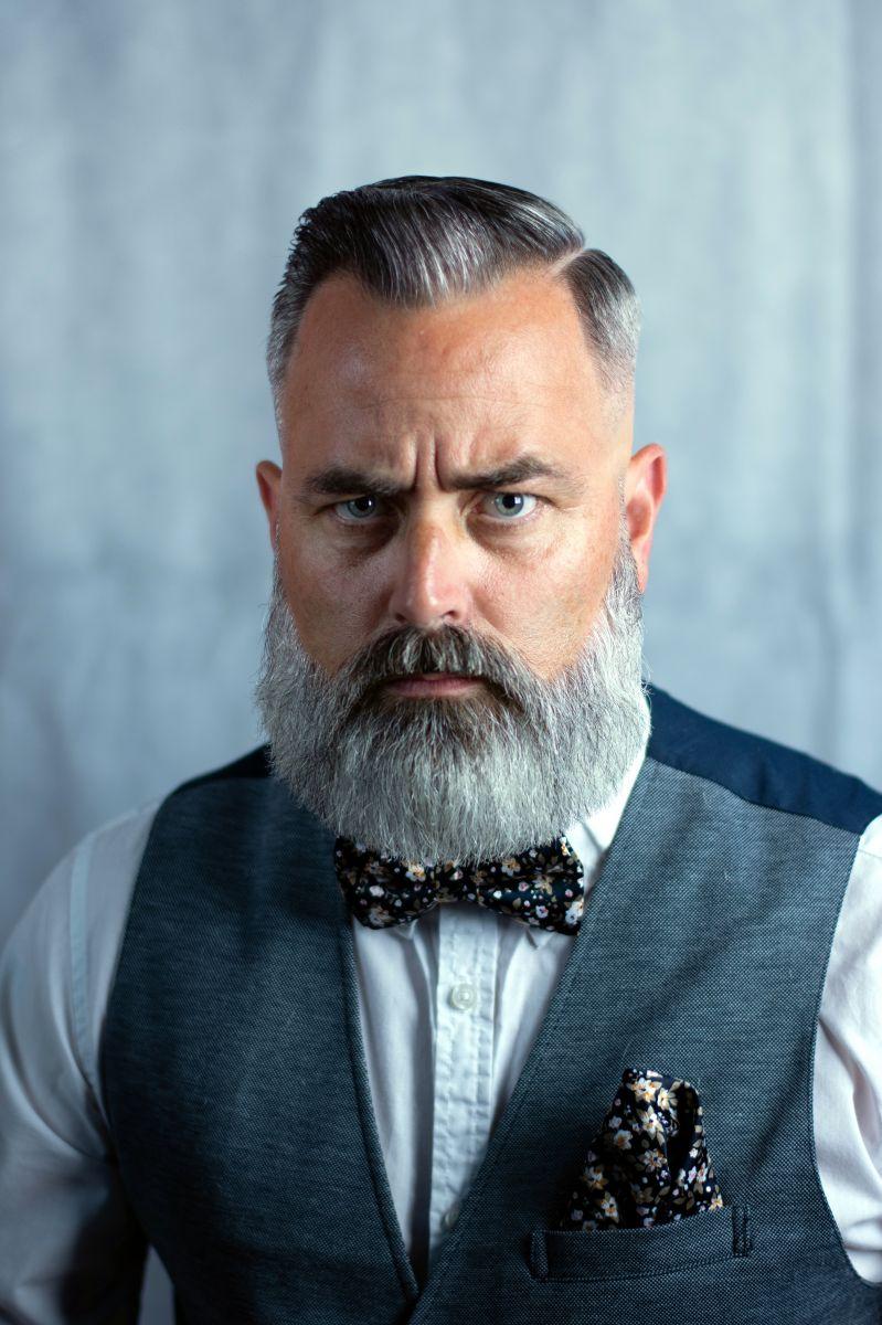bwnet, beauty world net, barber battle budapest 2018, barber battle budapest, online időpontfoglalás, szabó zsolt fodrász