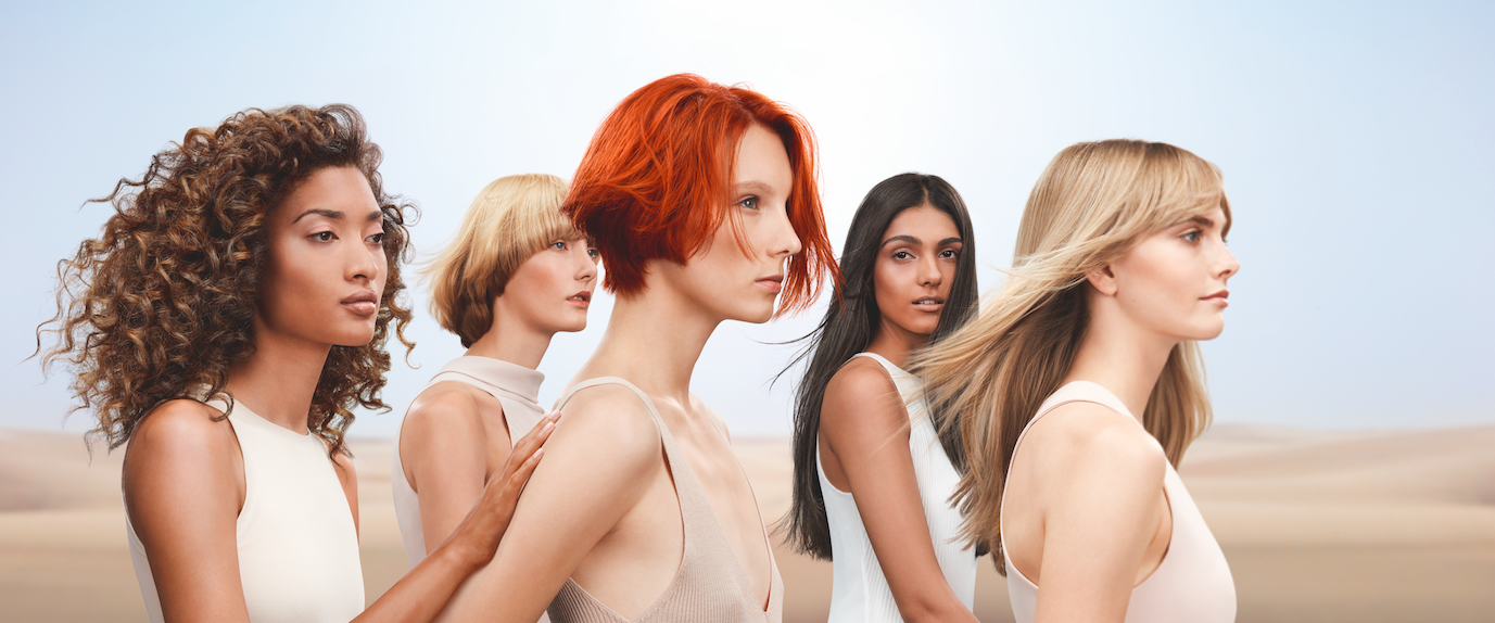 WELLA PROFESSIONALS PURE BALANCE CHALLENGE OKTATÁS – KOLESTON PERFECT