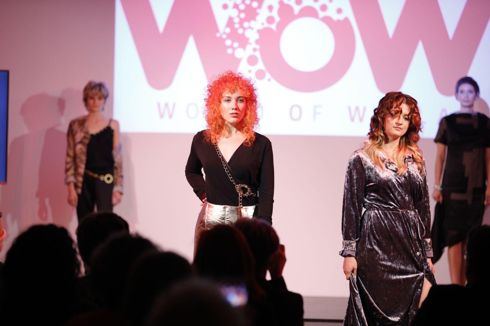 WOW, World Of Wella, Wella Professionals, Wella Studio Budapest, Wella oktatások, Wella, online időpontfoglaló program_bwnet, fodrászok