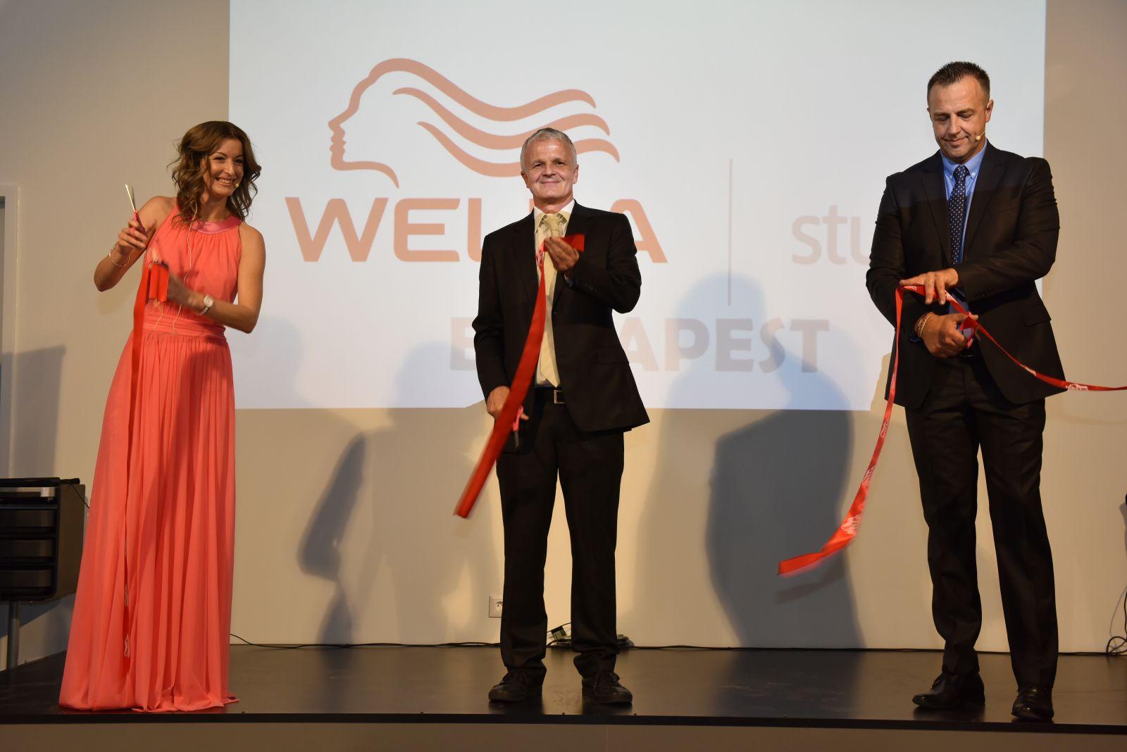 Wella Stúdió Budapest, wella magyarország_ bwne, wella termékek.jpg
