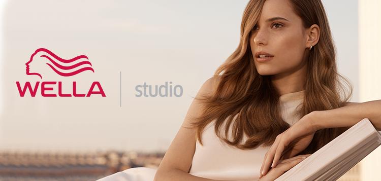 Wella studio Budapest, wella programfüzet 2018, wella oktatások, bwnet, szalonszoftver, vendégkezelő rendszer, online időpontfoglalás, bwnet.png