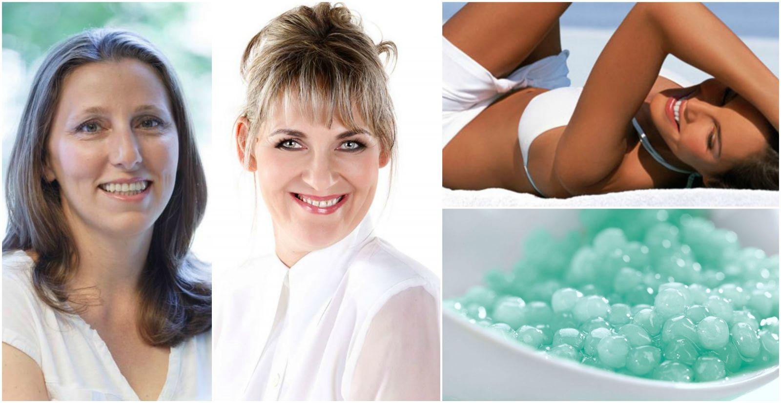 alakformálás nőknek, leghatékonyabb alakformálás, alakformálás gyorsan, alakformálás férfiaknak, fogyás hasról, fogyás combról, legjobb fogyasztó kezelés, fogyasztó kezelés budapest, fogyasztó testkezelések, alakformáló kezelések, kozmetika budapest, kozmetikus budapest, testekezés budapest
