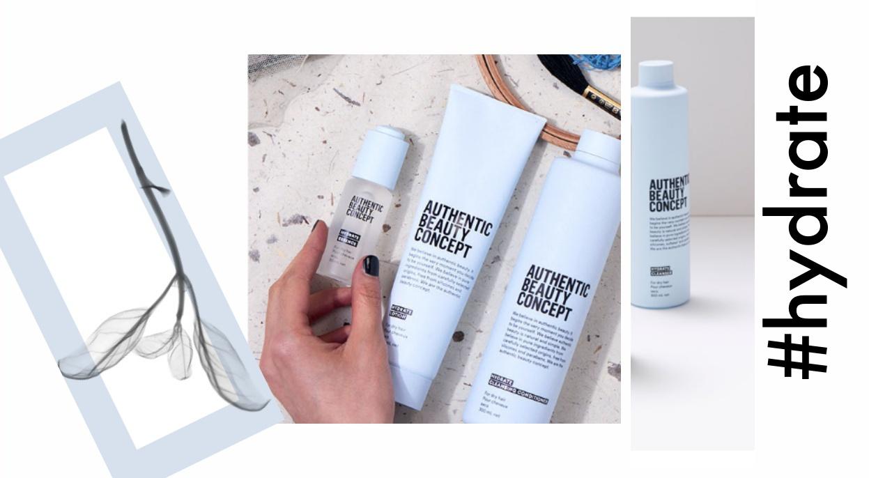 authentic beauty concept, vegán alapanyagok, fenntarthato markak, etikus márkák, online bejelentkezőprogram_BWNET