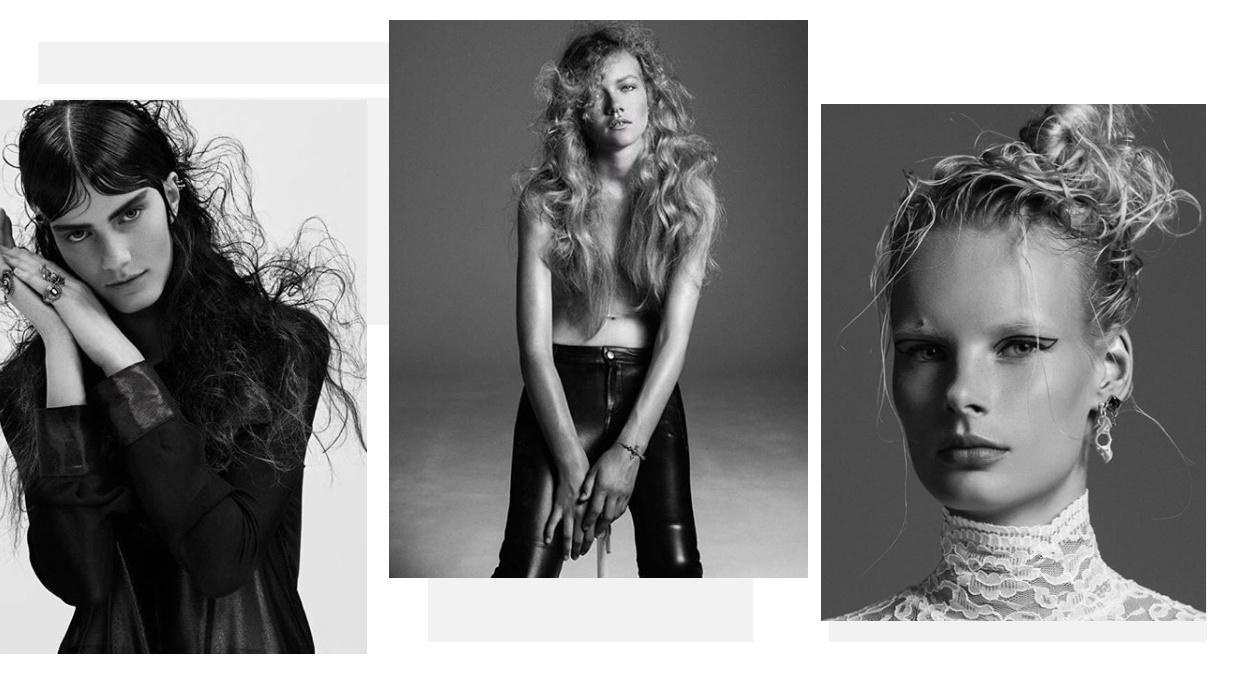 authentic beauty concept, vegán hajápolás, autentikus stílus, online időpontfoglalóprogram_BWNET