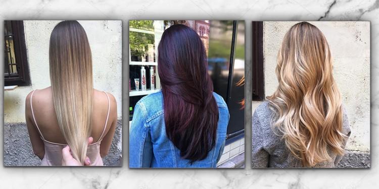 balayage haj 2019, Bwnet online időpontfoglaló program