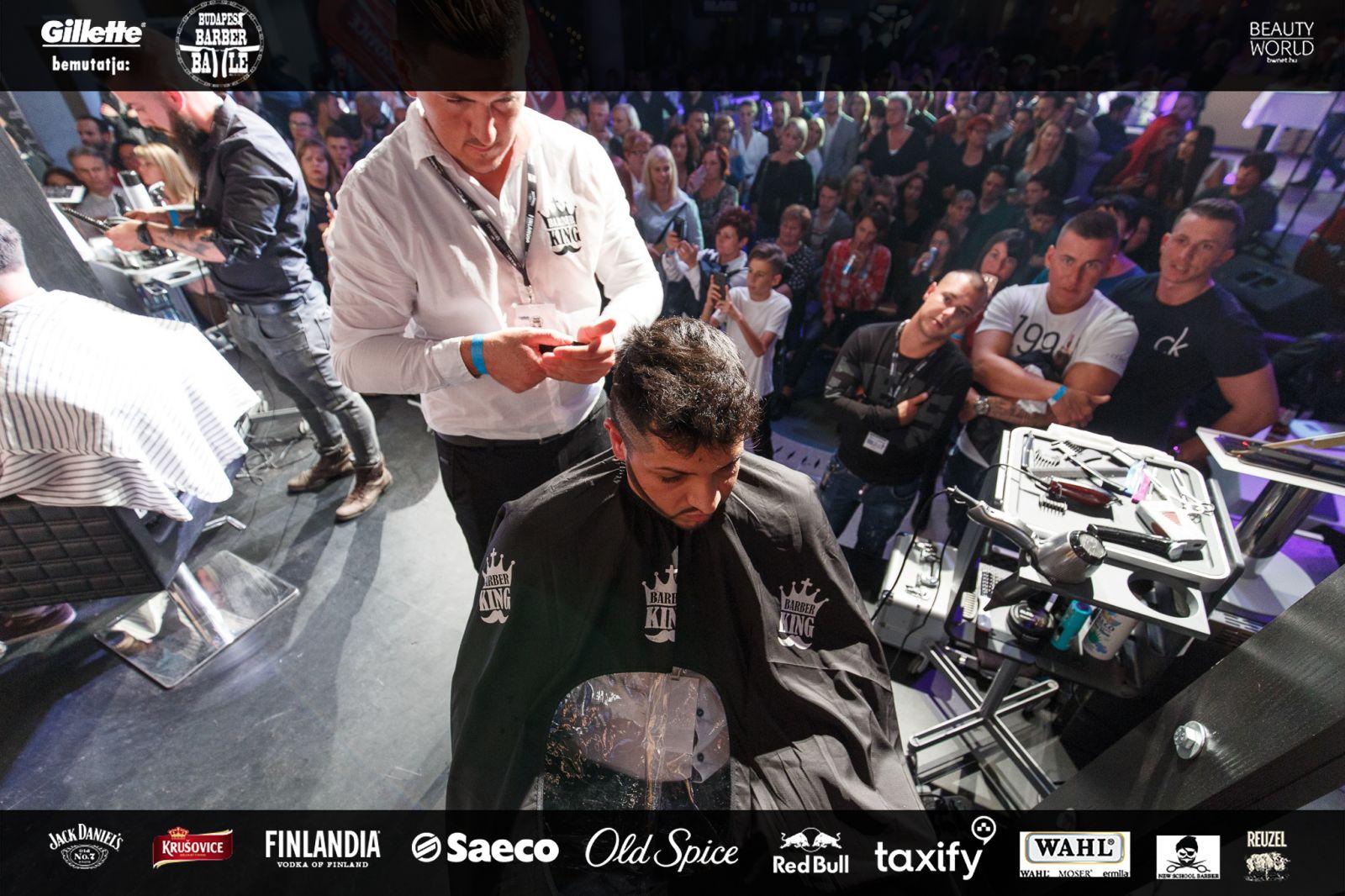 barber battle budapest 2018, bwnet, beauty world net, fodrász oktatás, fodrász verseny, online időpontfoglalás, magazin, beauty world magazin, tavasz,