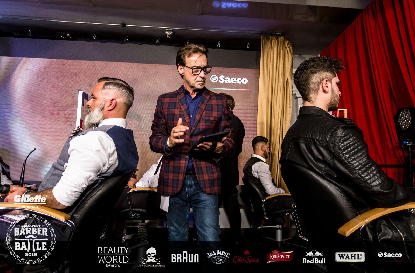 barber battle budapest, barber, barber budapest, borbély, borbély budaest, online időpontfoglaló program_bwnet