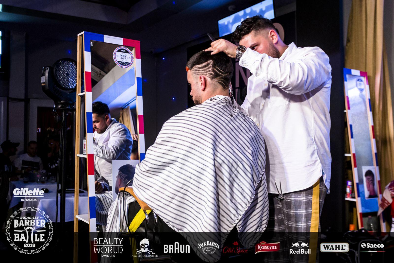 barber battle, barber battle budapest, barber battle 2018, barber budapest, barber king, beauty world net, bwnet, online időpontfoglaló program, barber shop online, barber shop budapest, borbély budapest, szakáll vágás, fodrász, fodrászverseny, barber battle budapest 2018