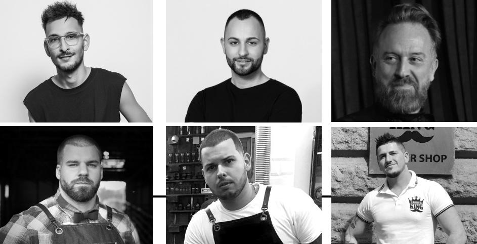 budapest hair show, fodrász oktatás, fodrász képzés, fodrászok, fodrász esemény_bwnet