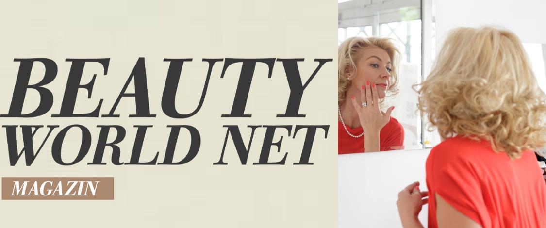 ránctalanító kozmetikai kezelés, bwnet, beauty world net, online időpontfoglaló program, kozmetika, kozmetikus