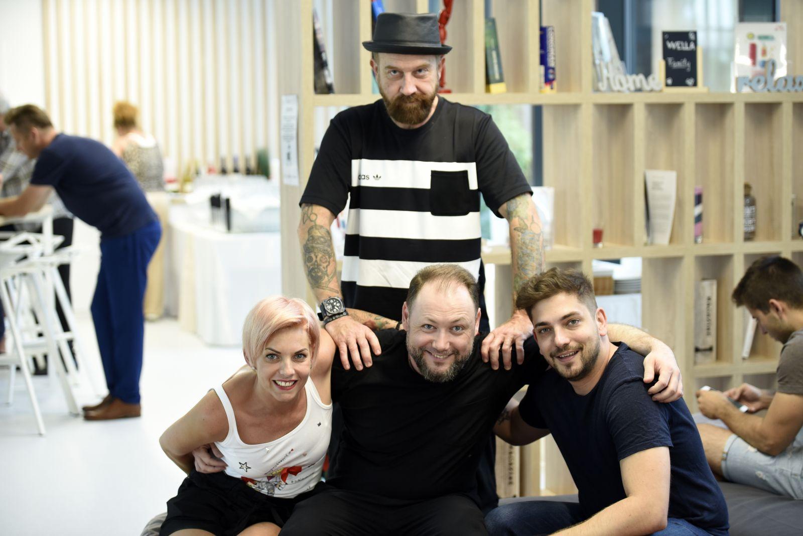 beauty world net, Wella Stúdió Budapest, wella magyarország_ bwne, wella termékek.jpg