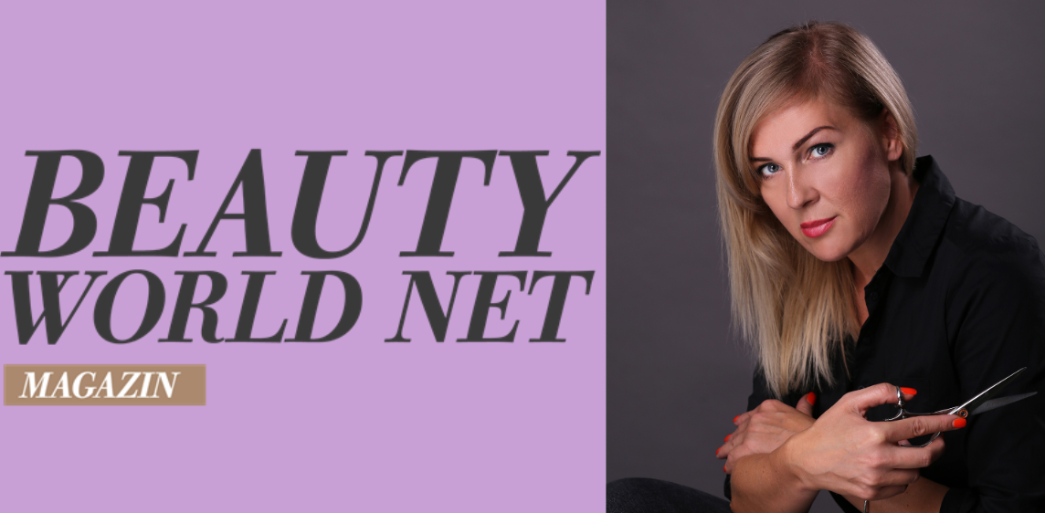 beauty world net magazin, bwnet, dancsó erika, timeless twisted cuts