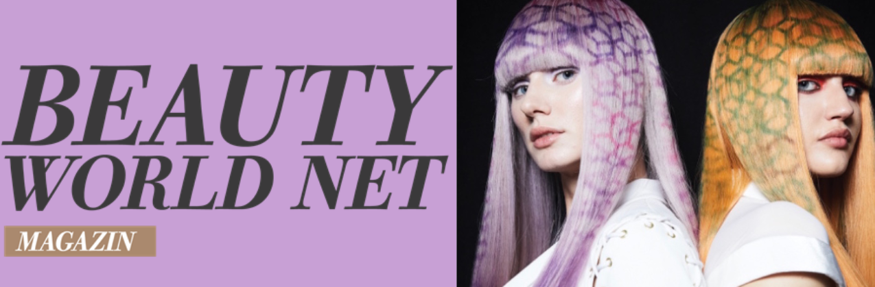 bwnet, beauty world net magazin