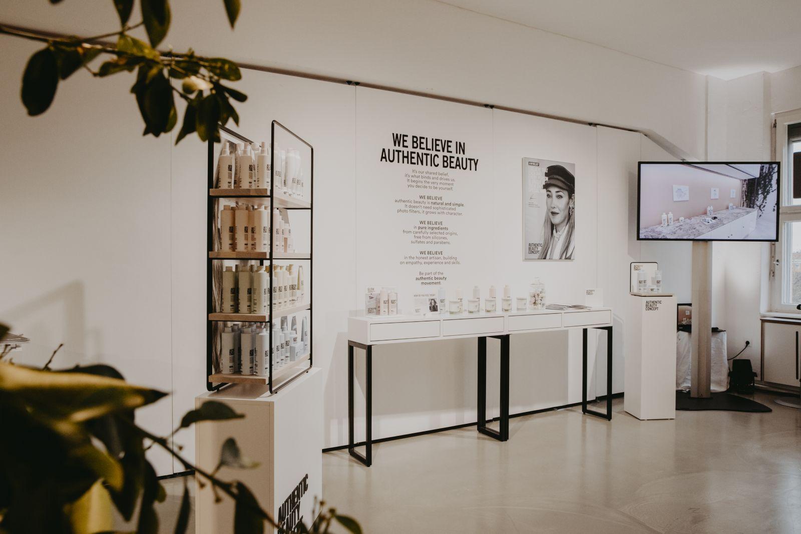 berlinben jártunk, természetes hajápolók, authentic beauty concept, online bejelentkezőprogram_BWNET