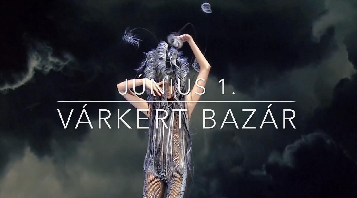 Budapest Hair Show, Showtime, Bwnet online időpontfoglaló program