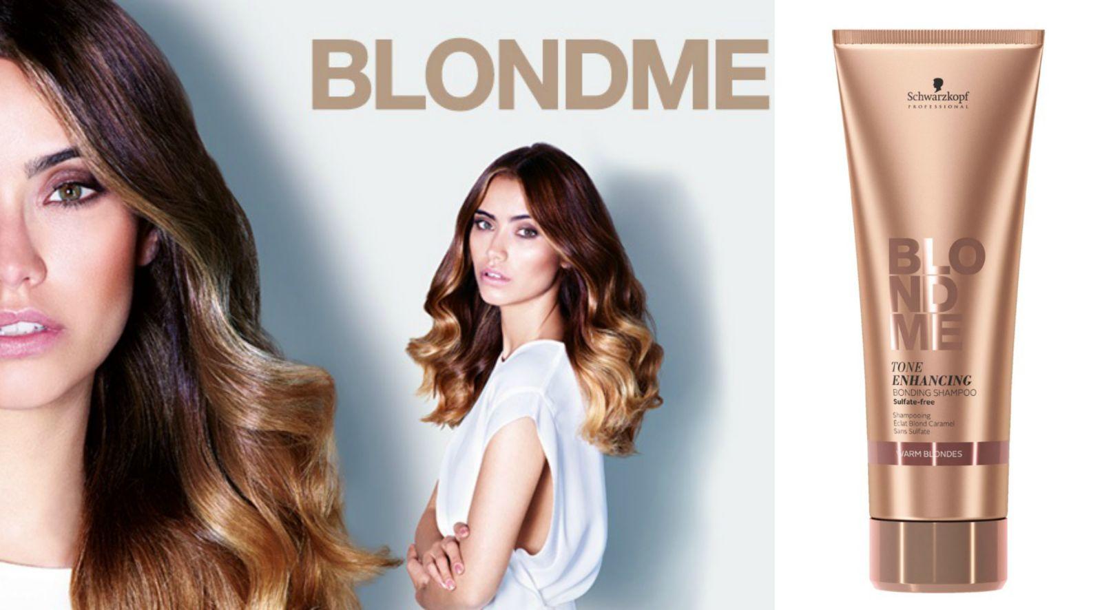 schwarzkopf blondme szőkítő, schwarzkopf blondme hajfesték, blondme színskála, blondme termékek, schwarzkopf blondme strawberry, schwarzkopf blondme spray, schwarzkopf blondme instant blush, blondme ice, fodrász, fodrászat, bwnet, fodrászszalon, fodrász budapest, schwarzkopf blondme szőkítő, schwarzkopf blondme sampon, blondme 9+, schwarzkopf blondme termékek, online bejelentkezés, online időpontfoglalás, szőke töredezett haj ápolása, festett szőke haj ápolása, szőke haj ápolása