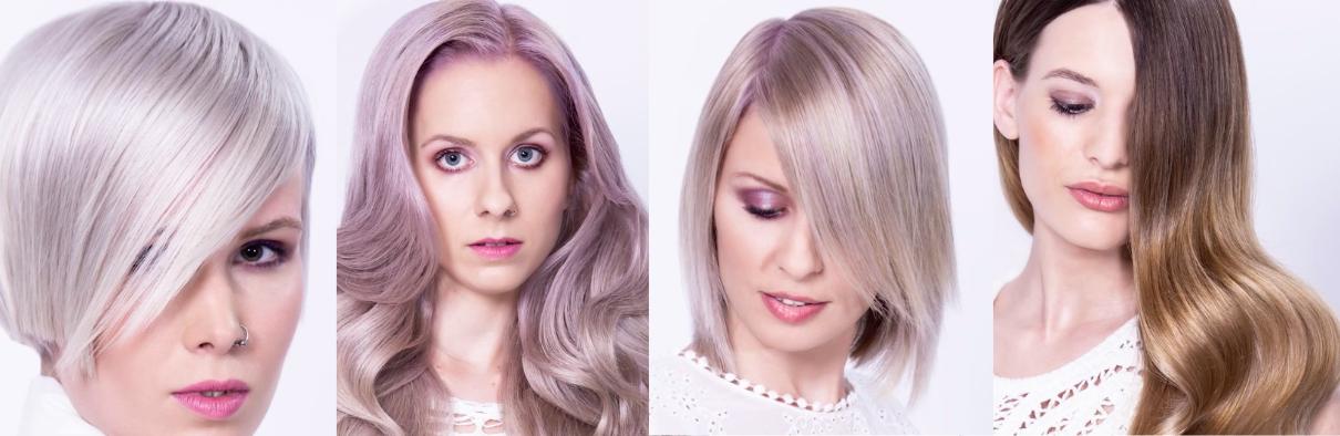 blondme színskála, schwarzkopf blondme, blondme termékek, schwarzkopf blondme hajfesték, blondme vélemények, blondme használati utasítás, blondme szőkítőpor vélemények, schwarzkopf blondme színskála, bwnet