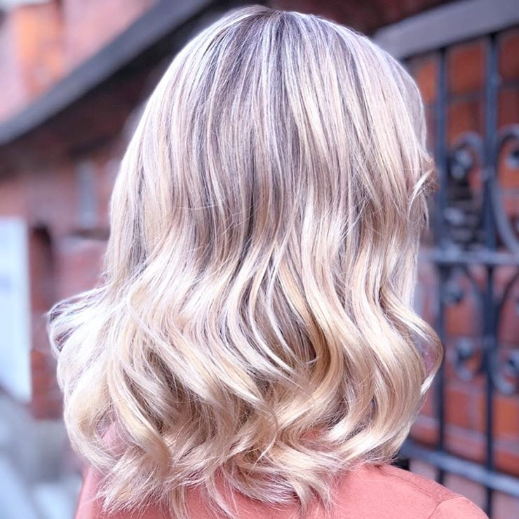 blondme, schwarzkop professional, blondme blush wash, hajszínező sampon, schwarzkopf, bwnet, beauty world net, online időpontfoglalás, pasztell haj,