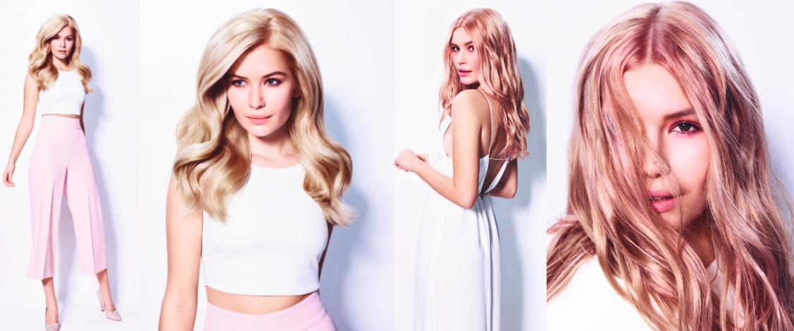 blush wash, schwarzkopfpro, blondme, bwnet, online időpontofglalás, beauty world net, blush wash hajszínező