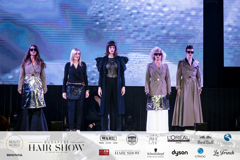 budapest hair show, bhs, fodrász esemény, fodrász rendezvény 2019, fodrász bemutató 2019, fodrász továbbképzés 2019, fodrász show, beauty world net, bwnet, BWNet_online időpontfoglaló program