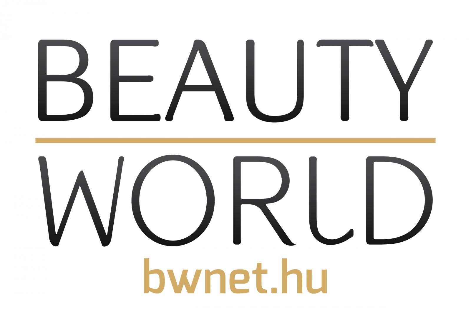 new school barber képzés debrecen, beauty world, bwnet.hu, szalonmenedzser