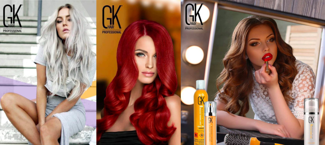 csonka tímea, gk hair, gkhair, global keratin, gk hair termékek, bwnet, beauty world net, online időpontfoglalás, online bejelentkezés, glaour team