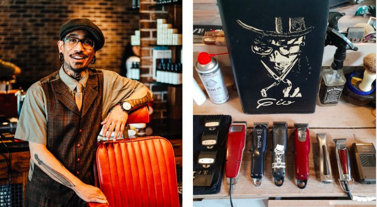 barber_kepzes_2019_a_vilaghiru_borbely_gio_the_new_kid_budapesten_bwnet 2