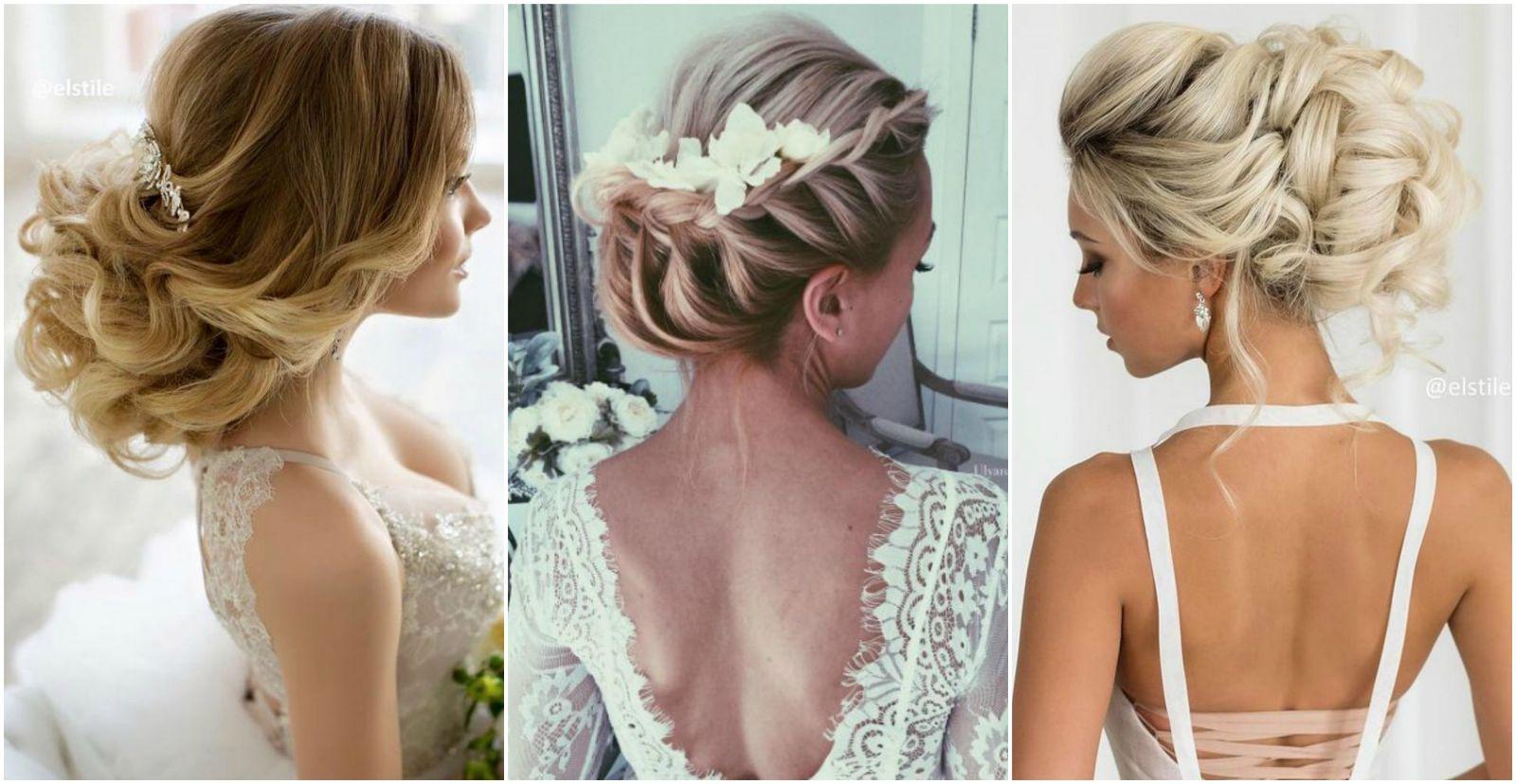 esküvői frizura hosszú hajból képek, esküvői frizurák félhosszú hajból, esküvői frizura 2017, alkalmi frizurák hosszú hajból félig feltűzött, egyszerű alkalmi frizurák félhosszú hajból, alkalmi frizurák rövid hajból, frizurák esküvőre házilag, koszorúslány frizurák, alkalmi frizurák félhosszú hajból, hajak lagzira, alkalmi frizurák hosszú hajból félig feltűzve, alkalmi frizura 2017, alkalmi kontyok, alkalmi frizurák lépésről lépésre, alkalmi frizurák rövid hajból, alkalmi frizurák fonással, fodrász, fodrász szalon budapest, fodrászat budapest, bio fodrászat budapest, fodrászat 13. kerület, fodrászat zugló, budapest fodrászat olcsó, fodrászat budapest 11. kerület, férfi fodrász budapest, jó fodrász budapesten, fodrász budapest bejelentkezés nélkül, fodrász szalon nevek, fodrász, fodrászat, 2017 frizura divat, 2017 hajszín divat, rövid haj 2017, félhosszú frizurák 2017, frizura 2017, online időpontfoglalás, online bejelentkezés, bwnet