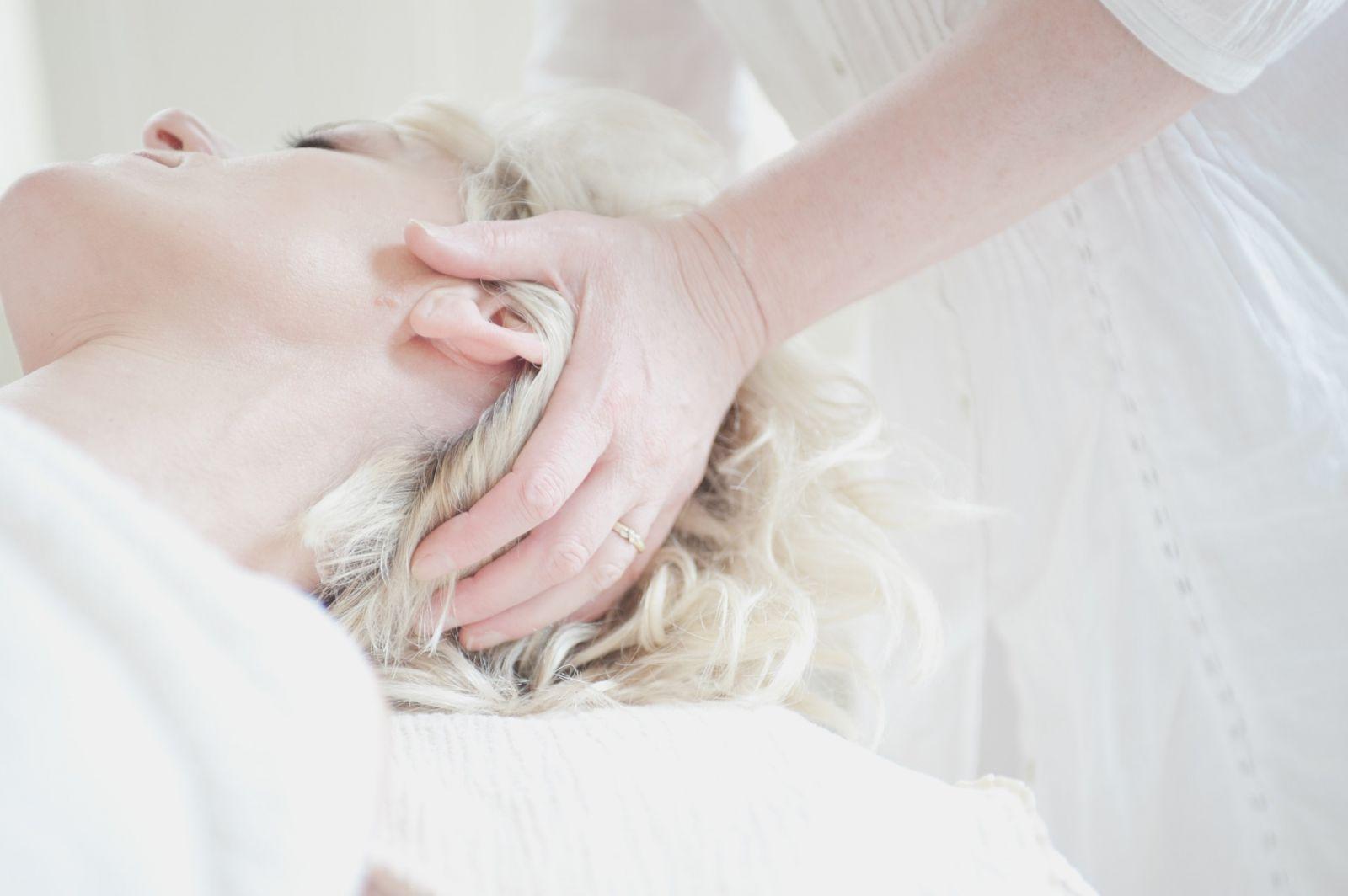 helyes hajmosás lépése, bwnet, hajgyógyász