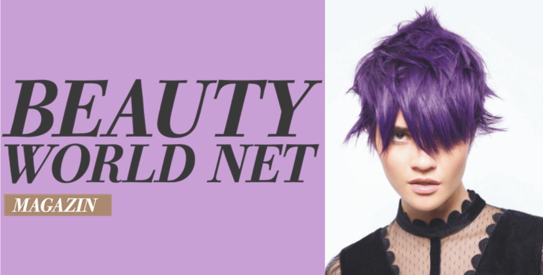 beauty world net magazin, dancsó erika, dancsó erika szalon, fodrászat, online időpontfoglalás, bwnet