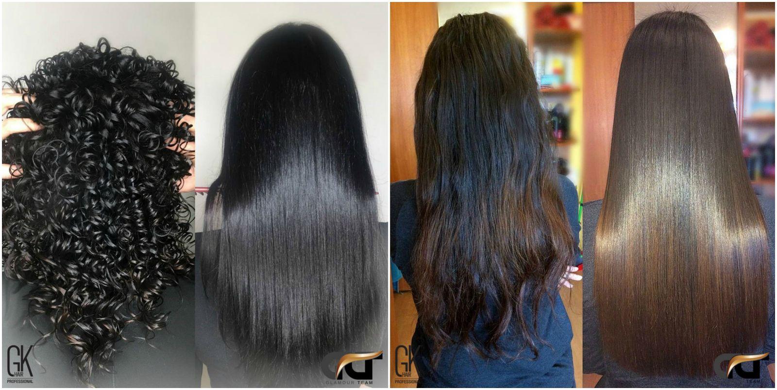gkhair termékek, the best hajfeltöltő kezelés, fodrász képzés, juvexines keratin hajfeltölő kezelés, bwnet.png