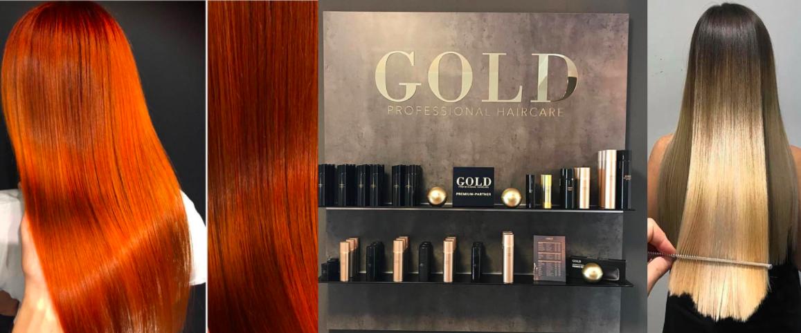 gold professionnal haircare, fodrászat, fodrász bemutató 2018, bwnet, online időpontfoglalás, online időpontfoglaló, beauty world net