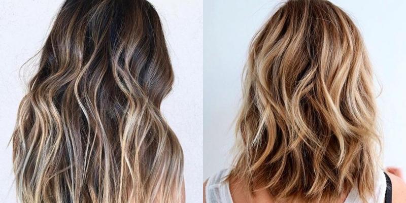 hajszin divat 2019, 2019 hajszín trend, szőke haj árnyalatok, dirty blonde, koszos szőket, BWNET_online időpontfoglaló program