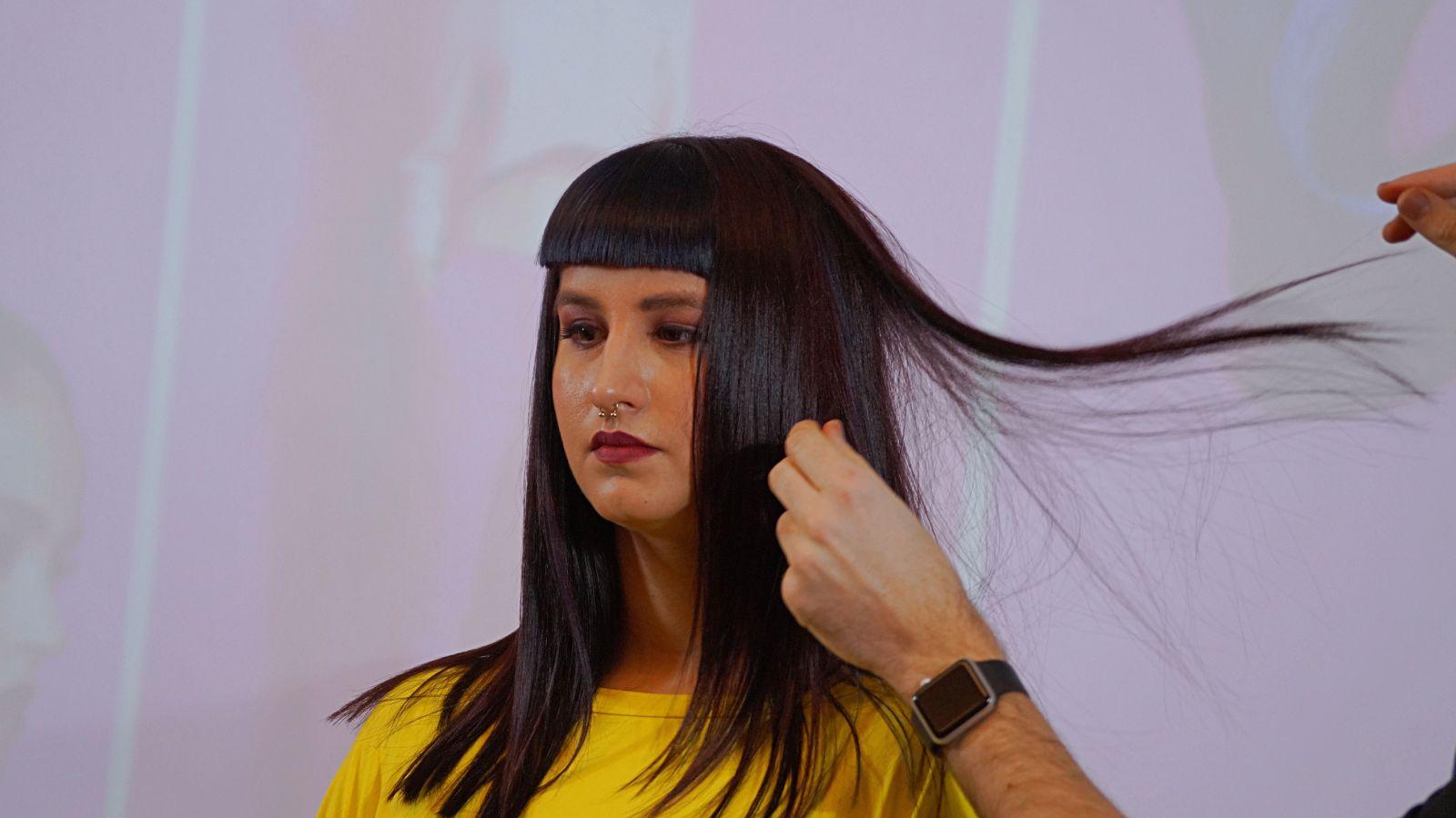 igora vibrance színskála, hajfesték színskála, igora vibrance, schwarzkopf professionel, online időpontfoglaló program_BWNet