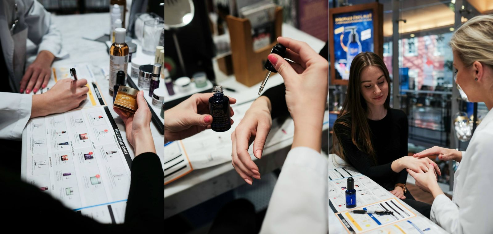 bőrápolás lépései, bőrápolás tiniknek, bőrápolás biológia, autóülés bőrápolás, cipő bőrápolás, arcápolás lépései, arcápolás otthon, arcápolás 40 felett, arcápolás férfiaknak, arcápolás természetesen, arcápolás 30 felett, arcápolási termékek, arcpakolás pattanások ellen, kiehl's magyarország, kiehl's webshop, kiehl's árak, kiehl's vélemények, kiehl's midnight recovery, kiehl's westend, kiehl's budapest, kiehl's krém, szépségtanácsadás, bwnet, online időpontfoglalás, online bejelentkezés