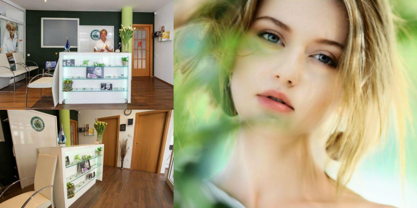 kozmetika, kozmetika budapest, kozmetika budapest 1. Kerület, kozmetikus budapest 1. kerület, arcfeszesítés műtét nélkül, bwnet, online bejelentkezés, online időpontfoglalás, beauty world net, club forman szépségszalon, club forman kozmetika